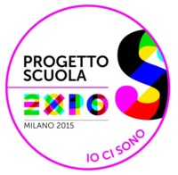 logo Progetto Scuola HD C