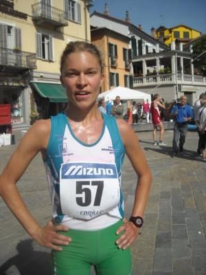 Giovanna Caviglia