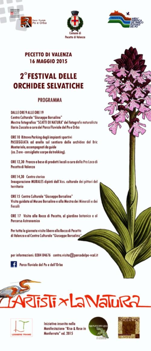 2 festival orchidee_16maggio