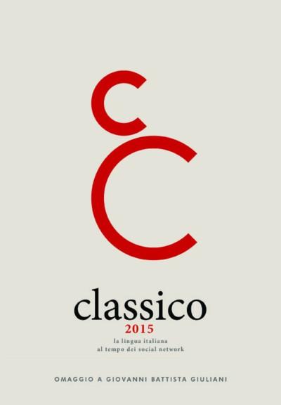 logo classico 215