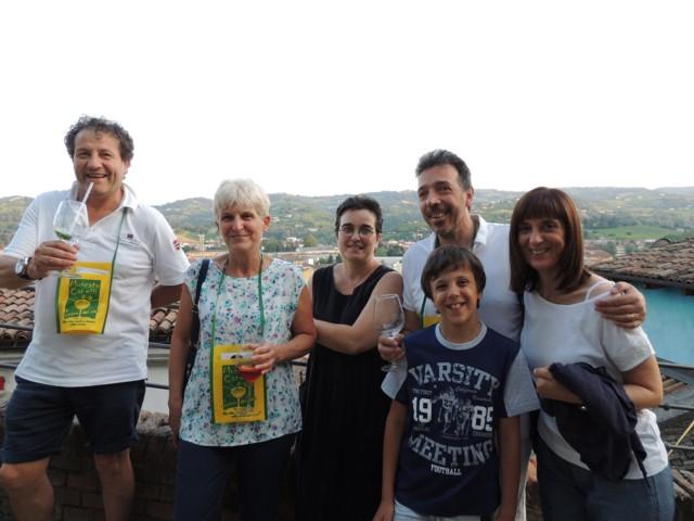 (2) MOSCATO CANELLI 2015_PRESS 02