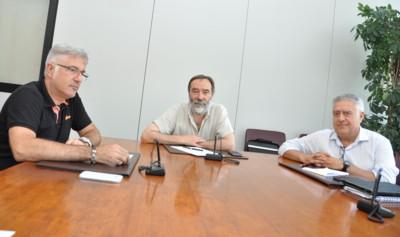 Amministratori per Unesco