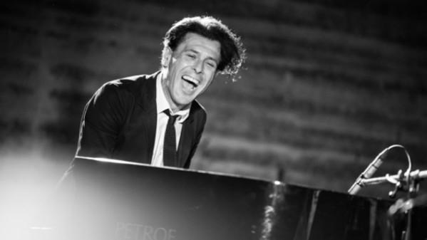 maestro_ezio_bosso_musicista_compositore