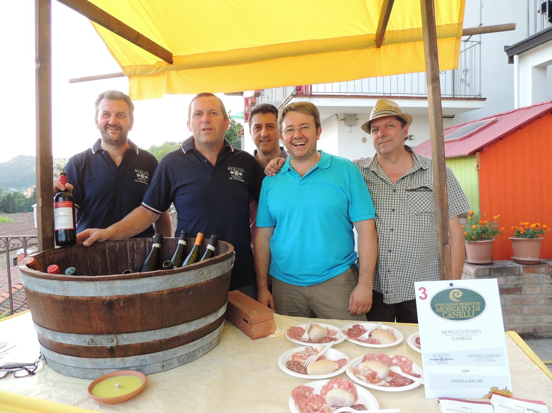 (1) MOSCATO CANELLI 2015_PRESS