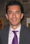 GABUSI MARCO 2010