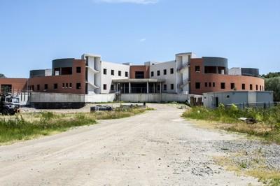 Ospedale-Nizza-Valle-Belbo