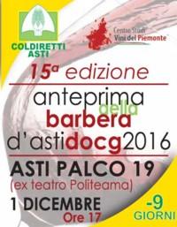 save-the-date-giovedi-1-dicembre-2016-anteprima-barbera-9