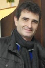 Marco Drago